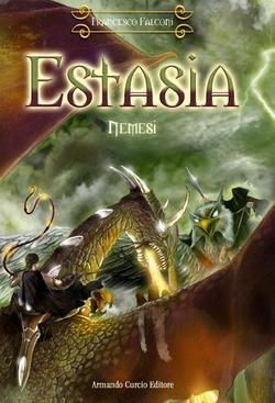 estasia_nemesi