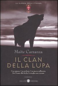 clan_lupa