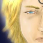 Windaw, disegnato da Serenity