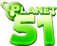 planet_51