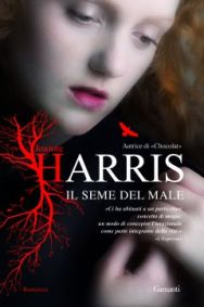 Harris-Seme del male