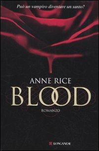 blood-anny