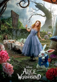 Alice-burton
