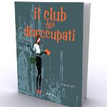 libroclub2