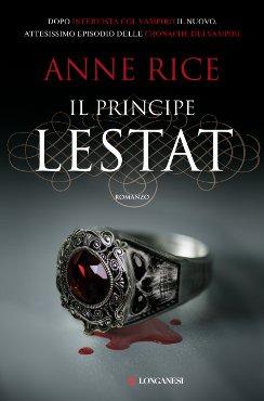 9788830441439_il_principe_lestat